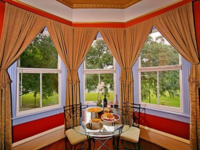 Photo for Forsyth Park 2 Bedroom Beauty