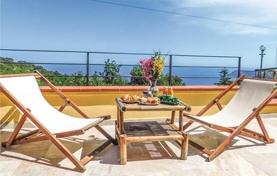 Photo for 2 bedroom accommodation in Alassio -SV-