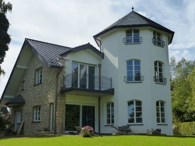 Photo for Holiday Home for 12 guests with 170m² in Roetgen (118586)