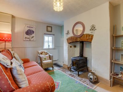 Photo for Tate Cottage - Two Bedroom House, Sleeps 4
