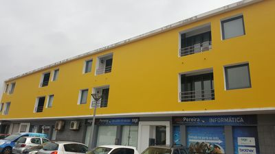 Photo for Apartment in Ponta Delgada - central and with good location