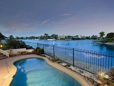 Photo for 4BR House Vacation Rental in Maroochydore, QLD