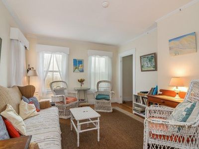 Photo for Cape Cod Hyannis Port  Vacation Home