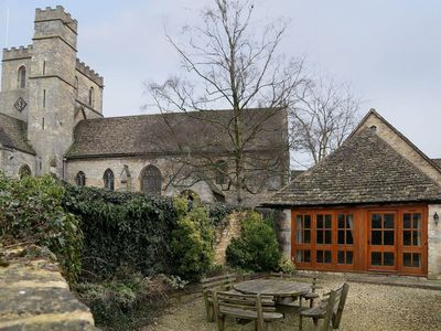 Photo for 2 bedroom accommodation in Near Stroud