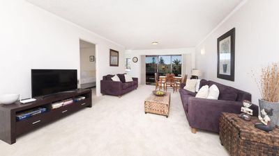 Photo for Rosemont 8 - Central Tuncurry Location!