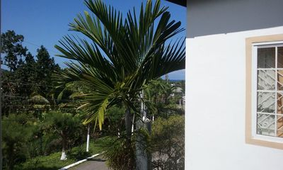 Photo for 4BR House Vacation Rental in Ocho Rios, St. Ann Parish