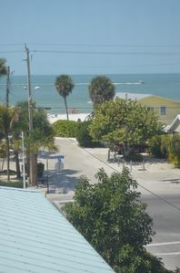 Photo for Steps to Beach - 3 Bedrm, 2 Bath - Sleeps 8 - Pet Friendly