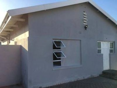 Photo for 1BR Lodge Vacation Rental in Cape Town, Western Cape