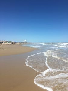 BEACH VIEW CONDO......Newly Remodeled & Decorated...Steps from Beach
