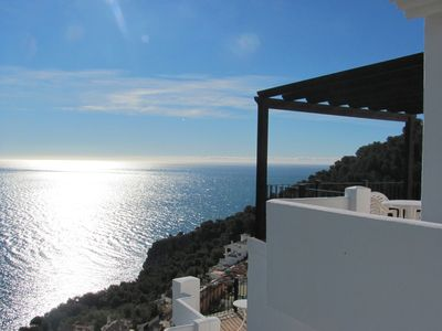 Photo for Villa, Large Pool & Spectacular Views: Up to 40% Disc if you book by end April