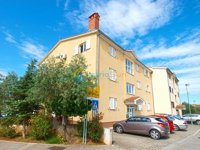 Photo for Apartment 1782/20599 (Istria - Fažana), Budget accommodation, 500m from the beach