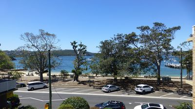 Photo for Relaxing Holidays at Balmoral Beach
