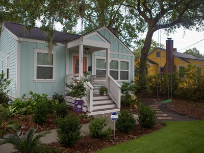 Photo for Amazing Rental in Park Circle