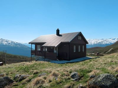 Photo for Vacation home Aurland  in Aurland, Western Norway - 6 persons, 3 bedrooms