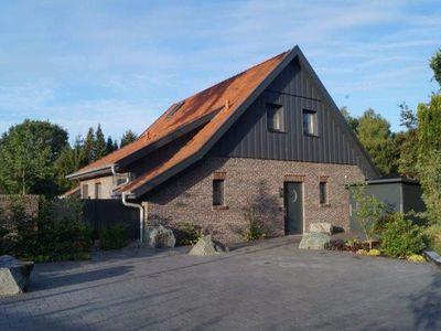 """Photo for Holiday home Ammerland """"Old barn"""""""