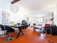 Great Location. Modern fully equipped apartment