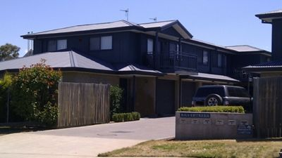 Photo for Silvertrees 2 - Centrally Located Quality Accommodation
