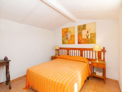 Photo for Vacation home Remedios in Cunit - 6 persons, 3 bedrooms