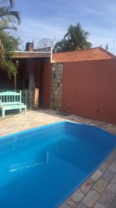 Photo for 3BR House Vacation Rental in Brotas, SP