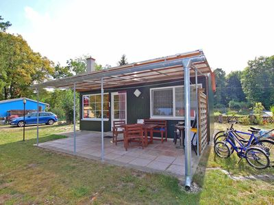 Photo for SEE 6512 - Holiday Homes Warenthin SEE 6510