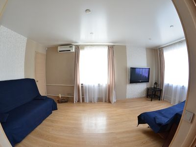 Photo for Apartment in city centre.