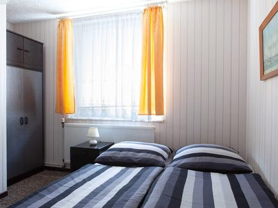 Photo for Holiday Rooms - Accommodations Liliane