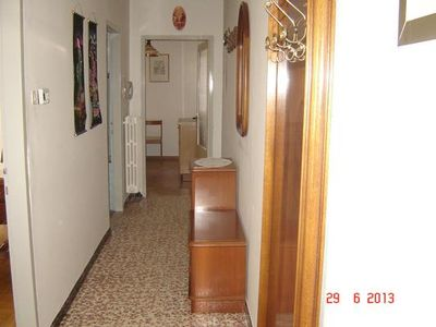 Photo for Holiday apartment Fiera di Primiero for 3 - 5 persons with 2 bedrooms - Holiday apartment