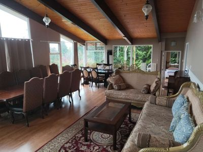 Photo for 8BR/6BA 17beds Low Price High Value House
