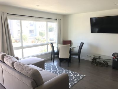 Photo for Newly remodeled home near SFO