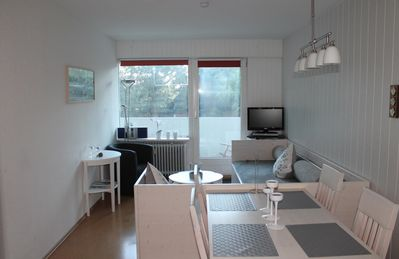 Photo for Baltic Sea apartment L152