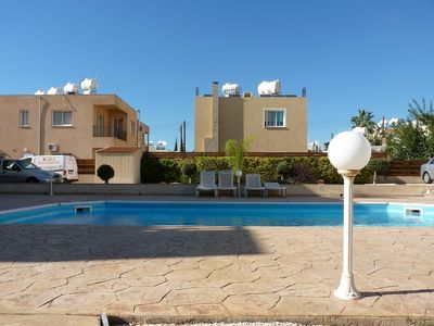 Photo for Excellent 2 bedroom tourist area Diana 43 Luxury