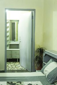 Photo for private room on ground floor near golden temple