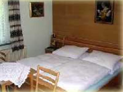 Photo for Double Room - House Rabitsch
