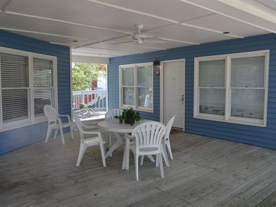Photo for Suite 207, S.B. Marina Village, Sea Pines Plantation