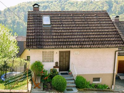 Photo for Holiday home Trautner, Germany