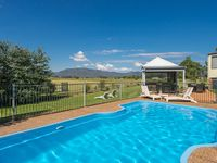 Relax and enjoy this ripper property!!