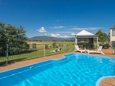 Photo for 5BR House Vacation Rental in Broke, NSW
