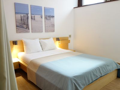 Photo for The Old Cellar, the old wine cellar.  Two rooms apartament. Book now!