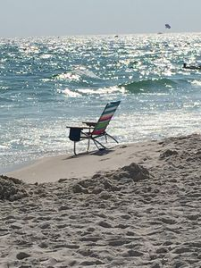 Photo for Everything you need to enjoy your vacation! -5 Minute Walk to Beach, 11 pools