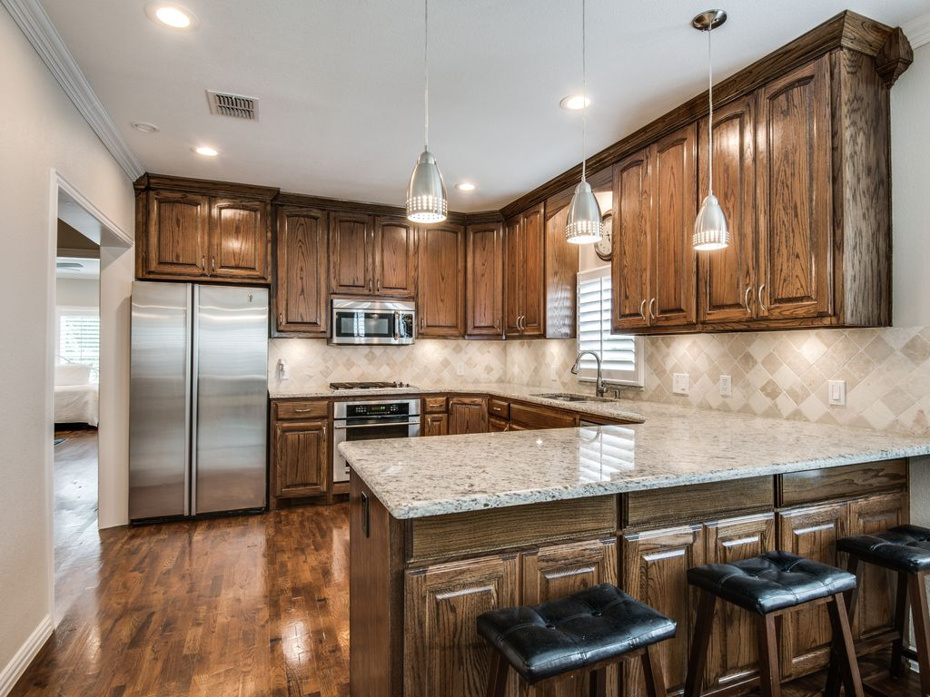 hook up in mckinney tx Sold: 4 bed, 35 bath, 4796 sq ft house located at 4000 hook bill dr, mckinney, tx 75070 sold on dec 27, 2017 after being listed at $574,900 mls# 13719384.