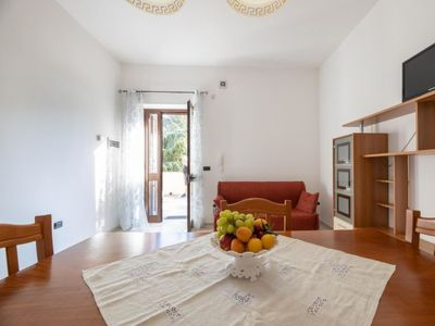 Photo for Vacation home Dimora Derento in Lecce - 2 persons, 1 bedrooms