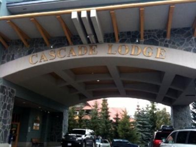 Photo for Great and convinient 1 Br. Condo in the heart of Whistler Village.