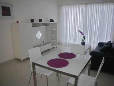 Photo for Lincoln Suite Apartments