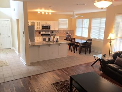 Photo for Lovely And Spacious Zilker Home Close to Downtown!
