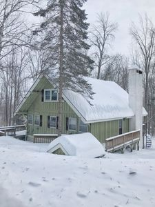 Family Friendly Home Close to Hiking, Lakes and Restaurants