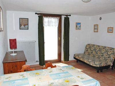 Photo for Apartment Grand Sarriod in St Nicolas - 4 persons, 1 bedrooms