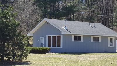 Photo for SUPER CLEAN COTTAGE NEAR TORCH LAKE & CLAM LAKE