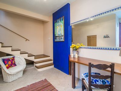 Photo for Cozy Casita, come & enjoy the sights, sounds and charm that San Miguel offers.