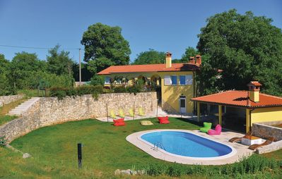 Photo for 4BR House Vacation Rental in Nedescina