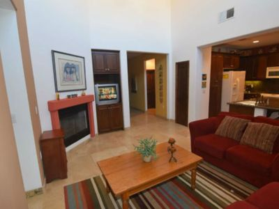 Photo for Terrific 2-Bedroom San Felipe Rental